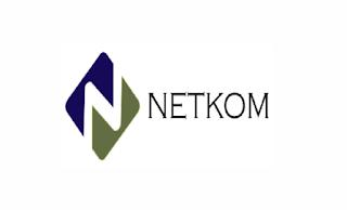 jobs@netkom.com.pk - Netkom Technologies Jobs 2021 in Pakistan