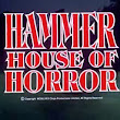 NOSTALGIC 80s: HAMMER HOUSE OF HORROR-VISITOR FROM THE GRAVE