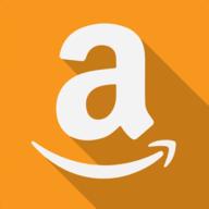 amazon shadow icon