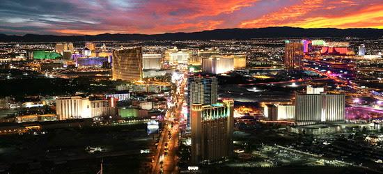 Qua Las Vegas