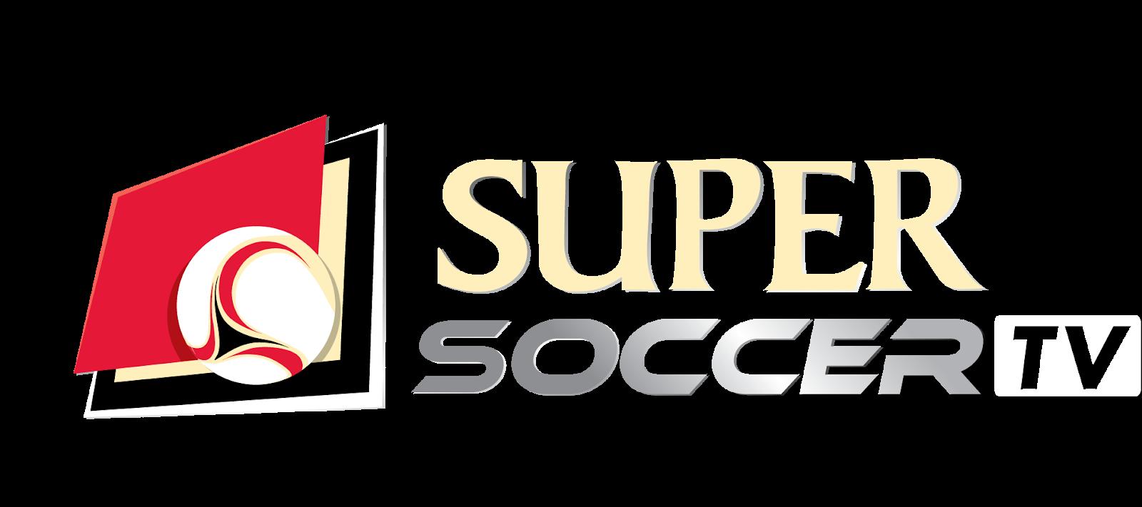Super Soccer TV Online Live Streaming Sepakbola