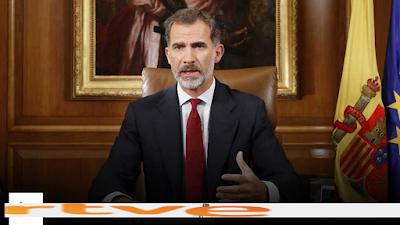http://www.rtve.es/alacarta/videos/telediario/telediario-21-horas-03-10-17/4247372/