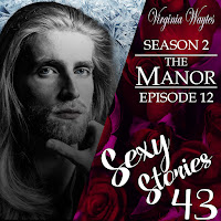 Sexy Stories 43 - The Manor s02e12 - Dragon Dance: Let This Be Our Last Battleground