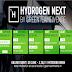 Wereldkampioen Green Team Twente claimt efficiëntste waterstofauto's ter wereld
