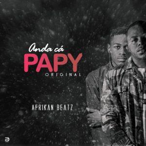 Afrikan-beatz-anda-ca-papy-...cover.png