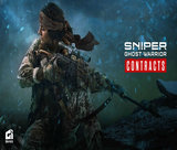 sniper-ghost-warrior-contracts-v1052