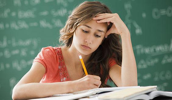 Kesalahan yang Sering Dilakukan Mahasiswa Semasa Kuliah
