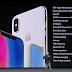 Spesifikasi Apple iPhone X  Untuk Semua Kebutuhan, Harga?