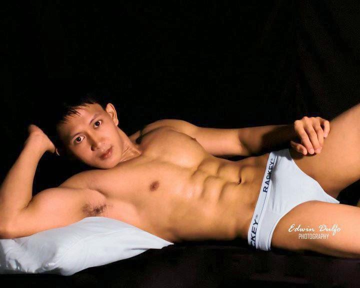 Kid Lopez - Jakoldiarycom - Free Gay Porn Videos, Asian -1315