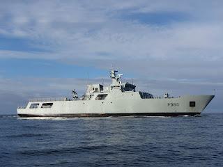 https://www.meta-defense.fr/2019/11/15/european-patrol-corvette-le-portugal-dans-la-cooperation-structuree-permanente/