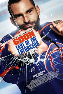 مشاهدة,فيلم,Goon,Last,of,the,Enforcers,2017,مترجم