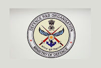 Defence Food Research Laboratory (DFRL) Recruitment For 15 Graduate, Technician Apprentice Vacancies - Last Date: 14th Oct 2020
