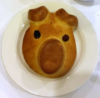 http://iuoma-network.ning.com/photo/albums/the-year-of-the-pig-1