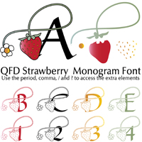https://www.silhouettedesignstore.com/designs/296165?search=strawberry+monogram&sortby=relevance&submitted_search=true