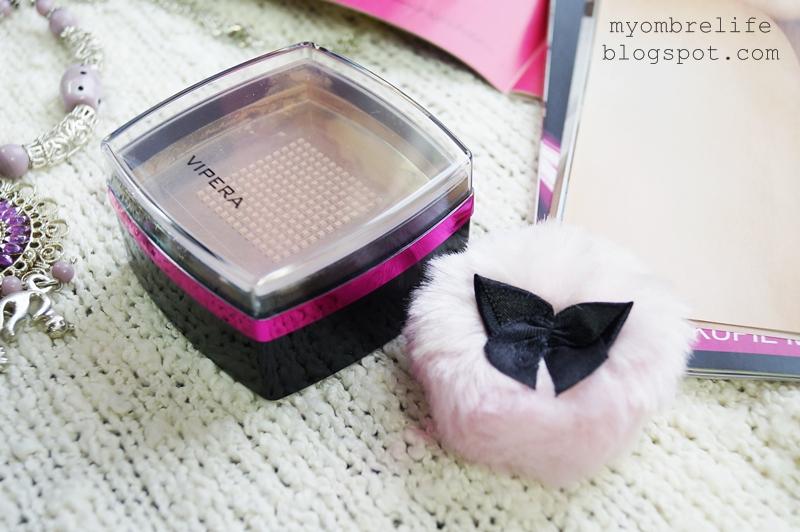 http://myombrelife.blogspot.com/2014/11/vipera-cosmetics-profesjonalny-puder.html