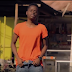 Video: Raymond - Natafuta kiki (Video Cover)| Download MP4