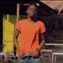 New Video: Raymond - Natafuta kiki   Download MP4