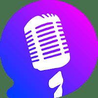 oyetalk-radio-voice-app