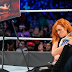 Cobertura: WWE SmackDown Live 02/10/18 - Charlotte Flair ruined Becky Lynch Super Show-Down Surprise