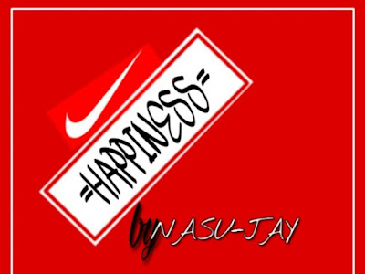 [Music] Nasu-jay - Happiness