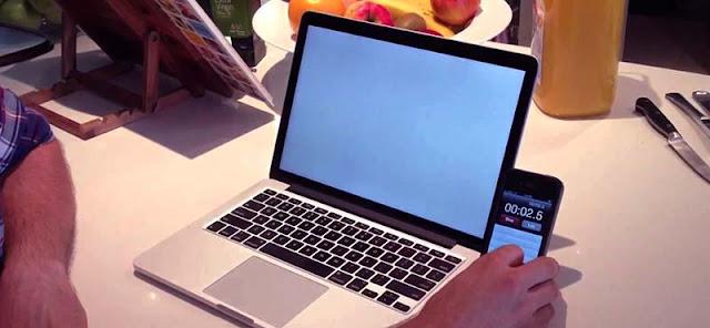Cara Meningkatkan Performa Komputer dan Laptop