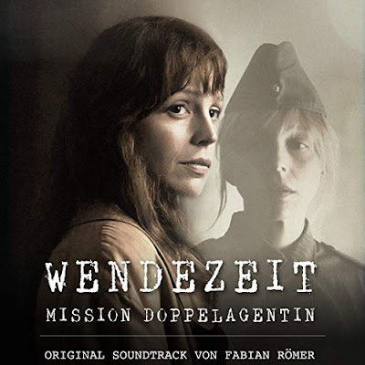Wendezeit Soundtrack Fabian Romer