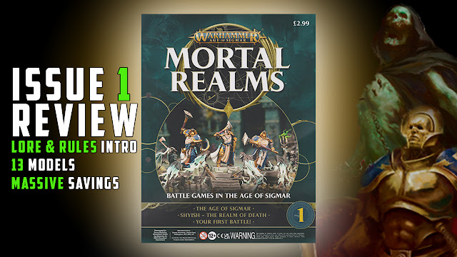 https://www.spungehammerpainting.com/2020/01/mortal-realms-issue-1-review.html