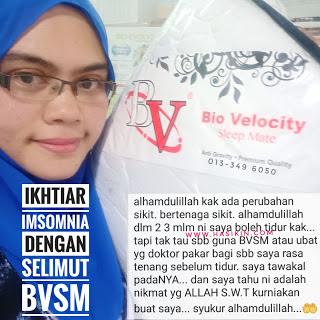 bio_velocity_sleep_mate_murah_testimoni_imsomnia