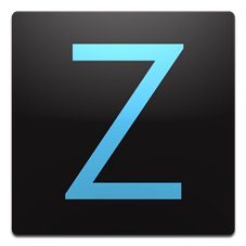 ZPlayer - Android (Download Completo)