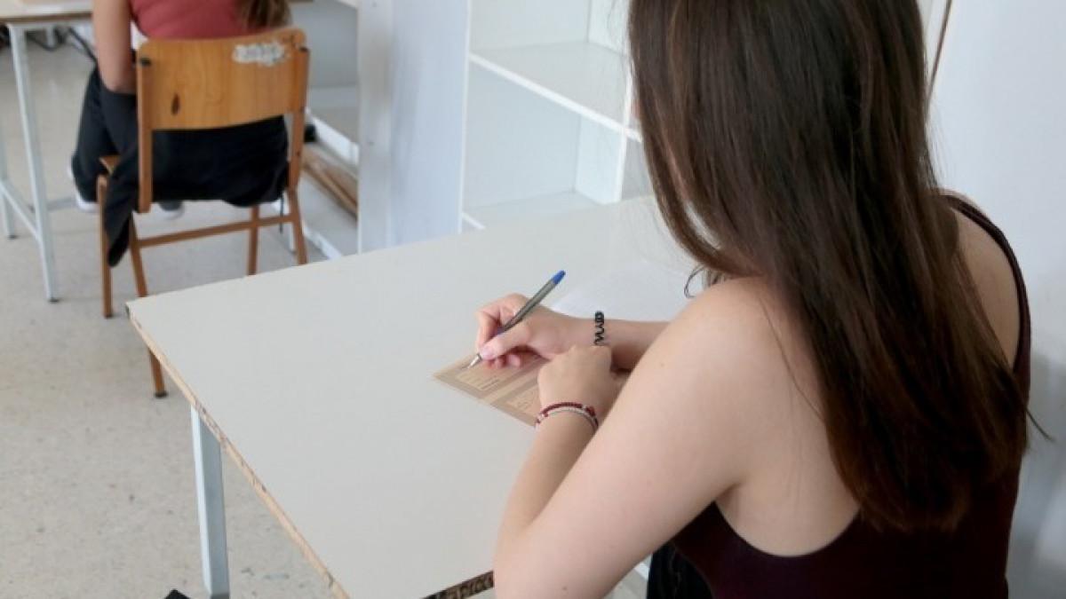 Πανελλήνιες Εξετάσεις 2021: Τα μέτρα και οι αλλαγές που ισχύουν από φέτος