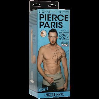 http://www.adonisent.com/store/store.php/products/signature-cocks-pierce-paris-9