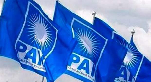 PAN Optimistis Raih Tujuh Persen Suara Pemilu Legislatif 2019