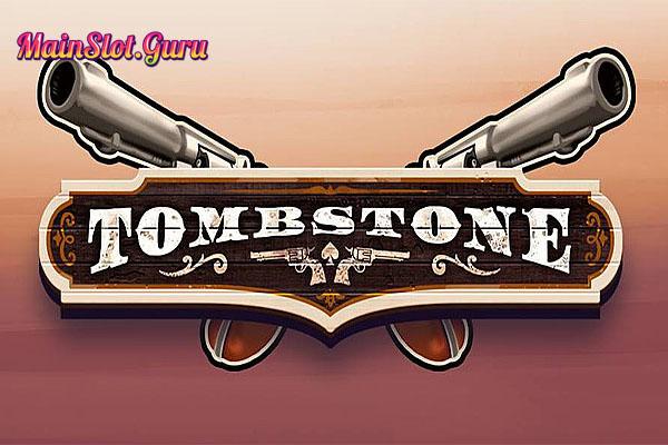 Main Gratis Slot Tombstone Nolimit City