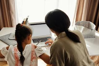 Gangguan Kecemasan sosial pada anak