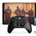 Xbox Game Streaming XCLOUD APK ANDROID