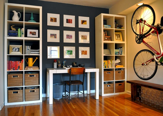 Home Decoration Design Cheap Decorating Ideas For Your Home