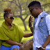 Video : Alawi Junior - Acha Nikupende (Official Music Video) | Download MP4-JmmusicTZ.com