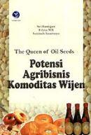 The Queen Of Oil: Potensi Agribisnis Komoditas WIJEN