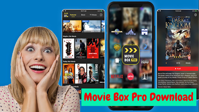 moviebox pro vip apk download