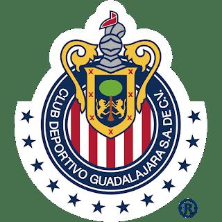 Chivas Logo PNG