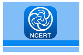 NCERT RECRUITMENT 2019 PROCESS FOR LOWER DIVISION CLERK VACANCY