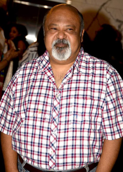 Saurabh Shukla Hits, Flops, Blockbusters Movies List Box Office Records, Saurabh Shukla Filmography, Top 10 Highest Grossing Films mt Wiki, Saurabh Shukla Top 10 Highest Grossing Films Of All Time wikipedia, Biggest hits of his career, Wiki, Box Office Indian, koimoi