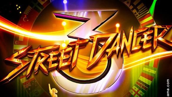 Street-Dancer-3D-Full-Movie-Download 3