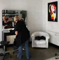 http://xx-gallery.blogspot.be/2012/05/thierry-beun-coiffure-de-septembre.html