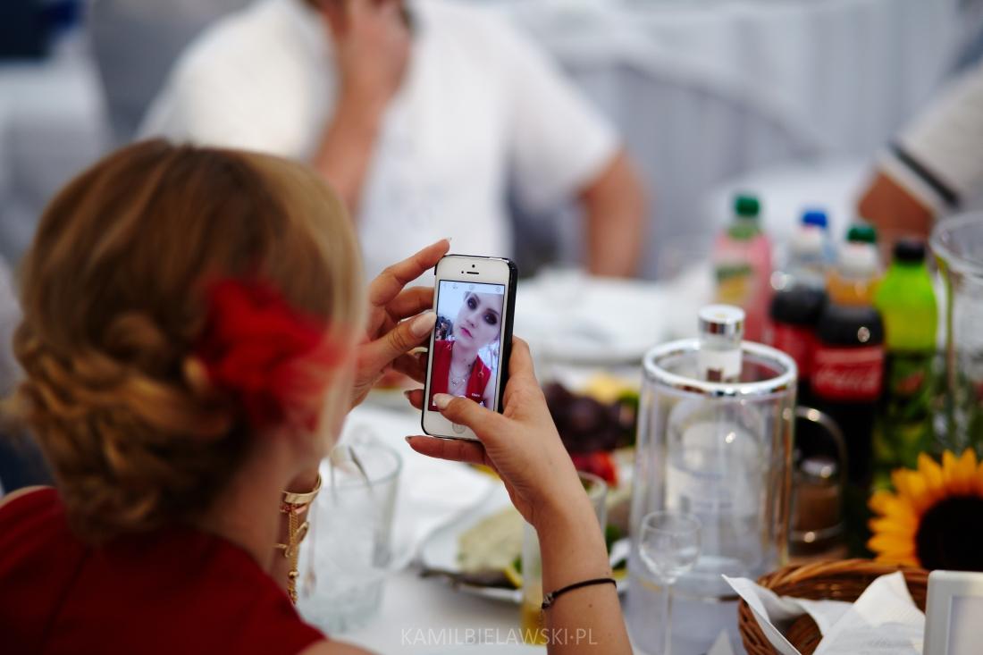 siedlce zdjęcia ślubne