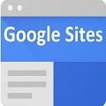 https://sites.google.com/site/garagedoorofgrossepointewoods/