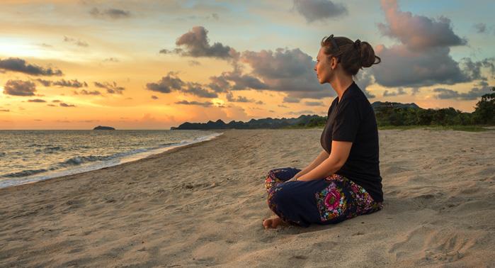 mindfulness para principiantes jon kabat zinn pdf