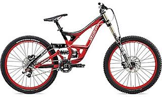 Daftar Spesifikasi dan Harga Sepeda Specialized Terbaru