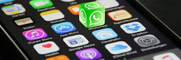 WhatsApp Buka Lowongan Kerja Sebagai 'Bos' Cabang Indonesia, Ini Syaratnya!