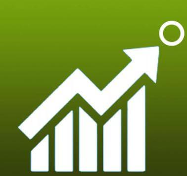 سوق السندات مقابل سوق الأسهم: ما الفرق؟